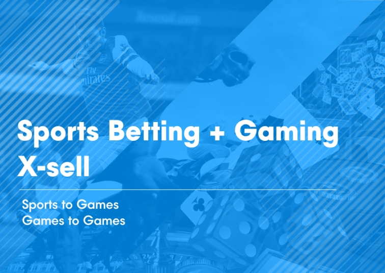 WH UX Sport and Gaming -Web .001