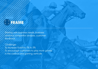 WH UX Sport and Gaming -Web .002