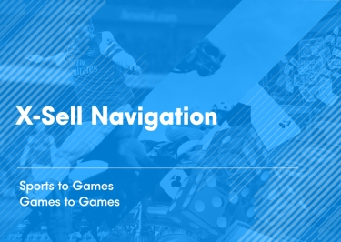 WH UX Sport and Gaming -Web .042