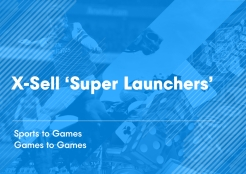WH UX Sport and Gaming -Web .047