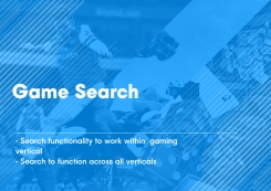 WH UX Sport and Gaming -Web .052